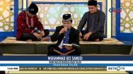 Khazanah Islam: Gibah Membawa Musibah (1)