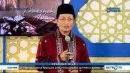 Khazanah Islam: Gibah Membawa Musibah (3)