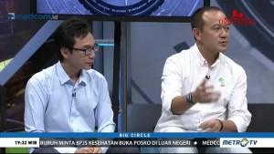 Nabung Saham, Tren Milenial (3)