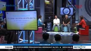 Nabung Saham, Tren Milenial (4)