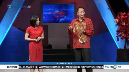 Rahasia Orang Tionghoa (1)