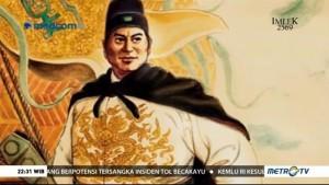 Jejak Cheng Ho di Nusantara (1)