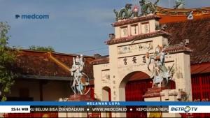 Jejak Cheng Ho di Nusantara (3)