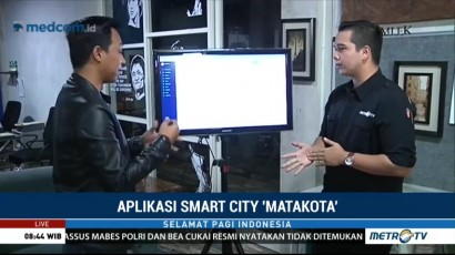 Aplikasi Smart City Matakota (2)