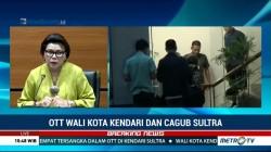 KPK Tegaskan Tak Menyasar Calon Kepala Daerah dari Partai Tertentu