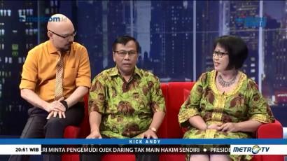 Papua dalam Cinta (6)