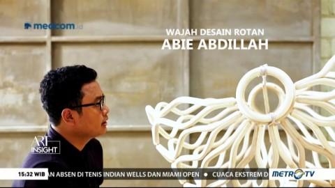 Wajah Desain Rotan Abie Abdillah (1)