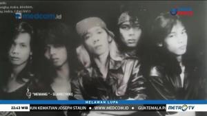 Puncak-puncak Musik Populer Indonesia (2)