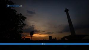 Penelusuran Tim NSI ke Lokasi Peredaran Narkoba di Jakarta