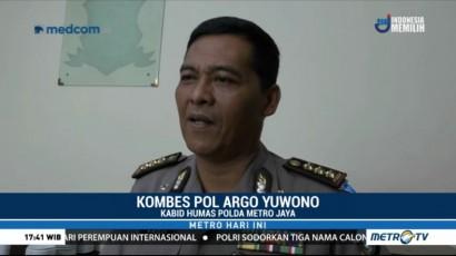 Polda Metro Jaya Periksa Anggotanya yang Lakukan Pungli
