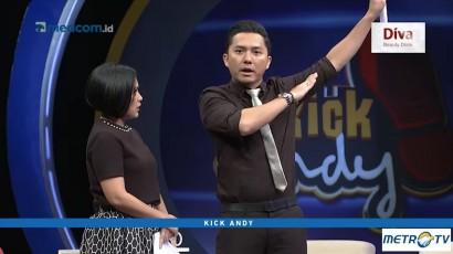 Gara-Gara Kick Andy (5)