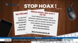 Bisnis Hoax