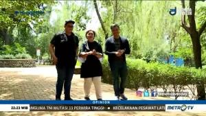 Karena Ini Berita Hoax Subur di Indonesia