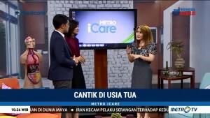 Cara Mudah Merawat dan Menjaga Kesehatan Kulit