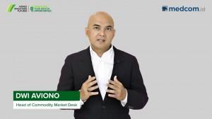 Peluang Pasar Forex dan Komoditi
