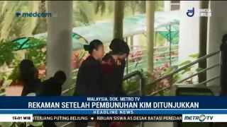 Pengacara Siti Aisyah Ragukan Bukti Kepolisian