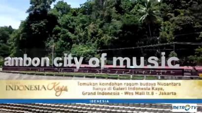 Harmoni Rasa dari Kota Manise (1)