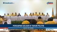 Ketum Golkar Usulkan Titiek Soeharto Jadi Wakil Ketua MPR