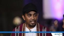 Ini Tujuan Digelarnya Konferensi Musik Indonesia