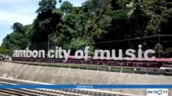 Highlight Idenesia: Harmoni Rasa dari Kota Manise