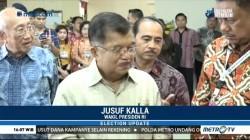JK: Jangan Ada Upaya Kriminalisasi Calon Kepala Daerah