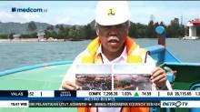 Membangun Jembatan Terpanjang di Papua (2)