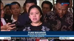 Muncul Wacana JK akan Masuk Tim Pertimbangan Calon Pendamping Jokowi