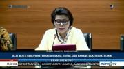 KPK Tetapkan Wali Kota Malang dan 18 Anggota DPRD sebagai Tersangka Suap