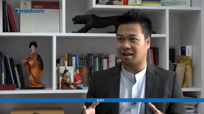 Pengamat: Investasi Bodong Muncul Karena Permintaan Tinggi