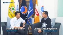 Wawancara Khusus: Bima Arya Sugiarto (Bagian 2)