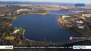 Journey to Canberra Australia (3)