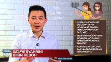 #SepekanTerakhir [with Robert Harianto] - Episode 2