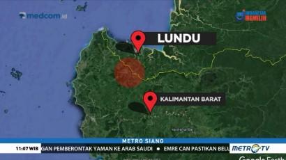 Dua Prajurit TNI yang Ditahan di Malaysia Telah Dibebaskan