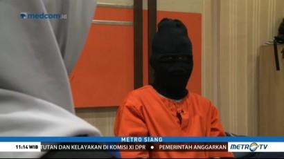 Bisnis Prostitusi <i>Online</i> di Aceh Sejak 2014