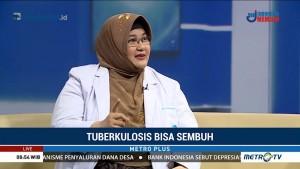 Tuberkulosis Bisa Sembuh (3)