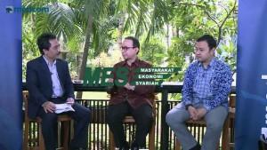 Mengulas Potensi Industri Halal di Indonesia