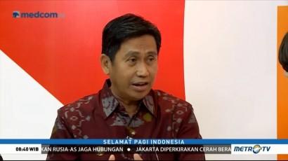 Penanganan Stunting di Indonesia (2)