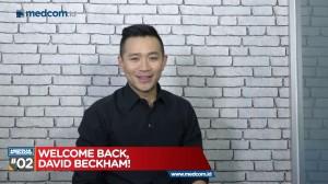 #SepekanTerakhir (with Robert Harianto) - Episode 3