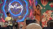 Soundsfest 2018 Hibur Masyarakat Bekasi