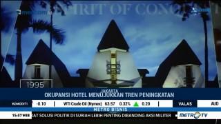 AccorHotels akan Buka Hotel Baru di 10 Destinasi Wisata