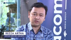 Peluang Wisata Halal di Indonesia Kian Menjanjikan
