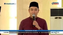 Khazanah Islam: Islam dan Kearifan Lokal (4)