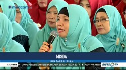 Khazanah Islam: Islam dan Kearifan Lokal (3)