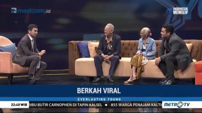 Berkah Viral (4)