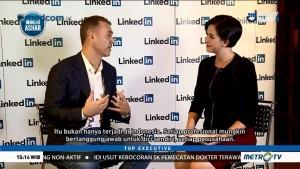 Peran LinkedIn dalam Dunia Kerja Indonesia (2)
