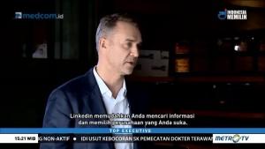 Peran LinkedIn dalam Dunia Kerja Indonesia (3)