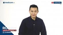 Sepekan Terakhir (with Robert Harianto) - Episode 4