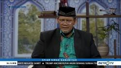 Syiar Sirah Nabawiyah: Peran Khadijah dalam Nubuwah (2)