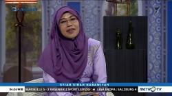 Syiar Sirah Nabawiyah: Makna Iqra dan Kontekstualnya (3)