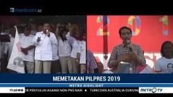 Memetakan Pilpres 2019
